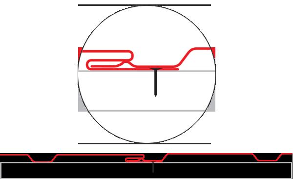 mont-lamp-detalj