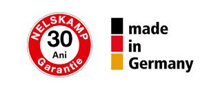 Tigla-ceremica-Nelskamp-garantie
