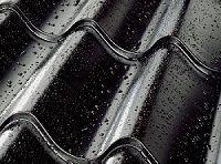 limene-ploce-obliku-crijepa-akcija-slika-50282194