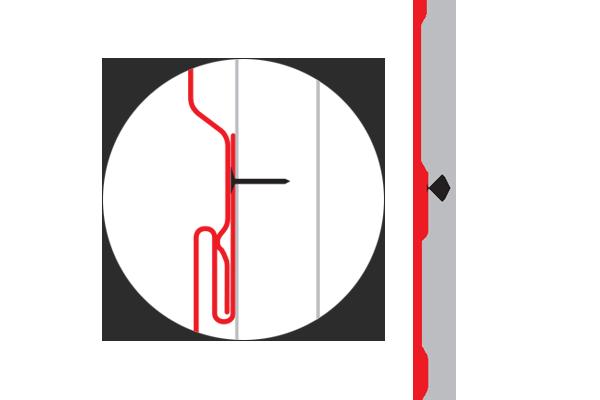mont-lamp-detalj2